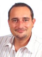 Mitarbeiter Hr. Zott