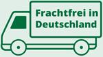 Logo Frachtfrei