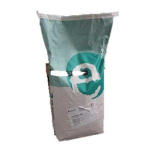Magnesium-Fumarat MgF 100 G