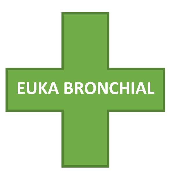 Euka Bronchial